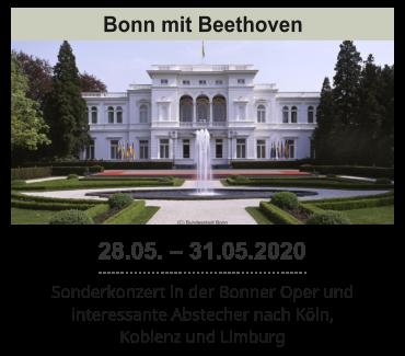 reise_bonn