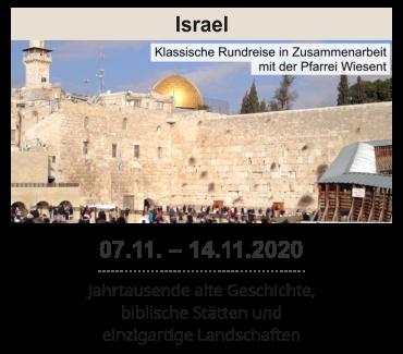 reise_israel_november