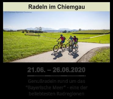 reise_radfahren_chiemgau
