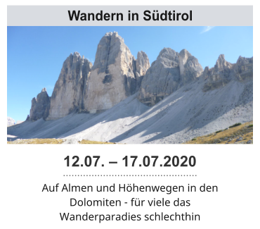 reise_wandern_suedtirol