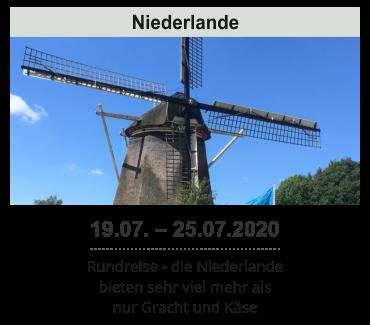 reise_niederlande