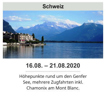 reise_schweiz