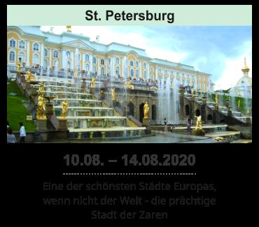 reise_st-petersburg