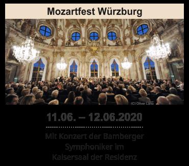 reise_mozartfest_wuerzburg