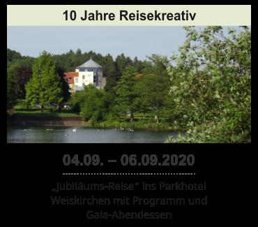 reise_weiskirchen