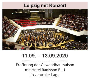 reise_leipzig