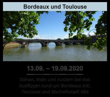 reise_bordeaux_toulouse