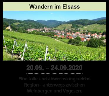 reise_wandern_elsass
