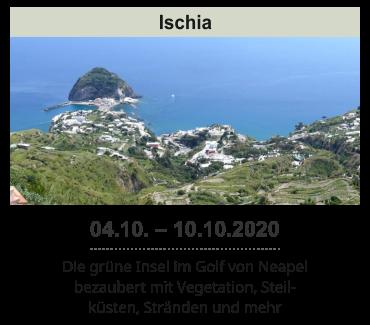 reise_ischia
