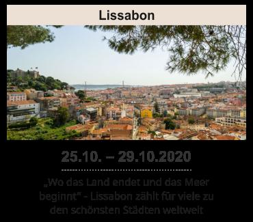 reise_lissabon