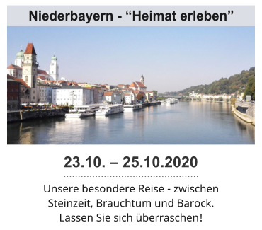 reise_niederbayern
