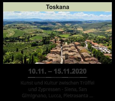 reise_toskana