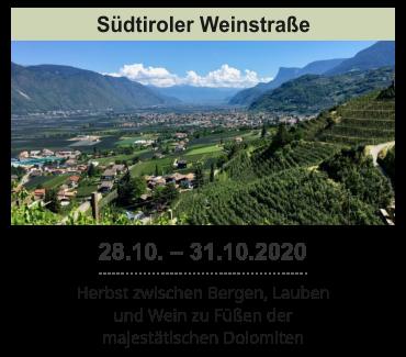 reise_suedtirol_weinstrasse