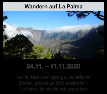 reise_wandern_la_palma