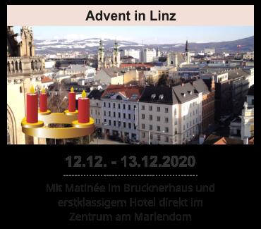 reise_linz_advent