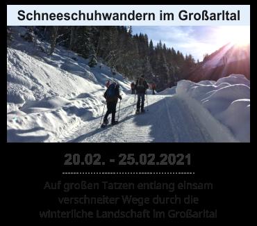 reise_schneeschuh_grossarltal