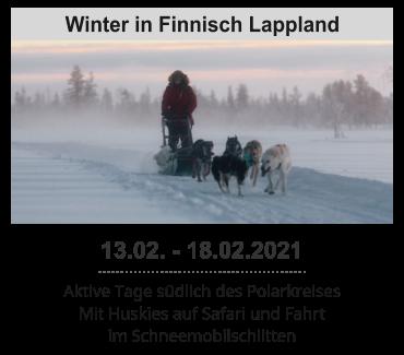 reise_finnisch_lappland