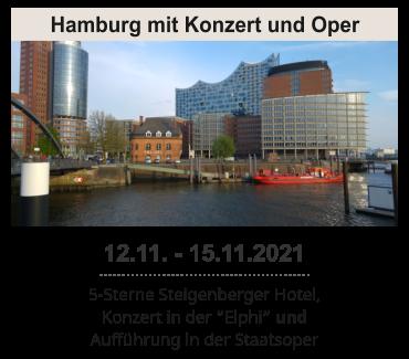 reise_hamburg_konzert