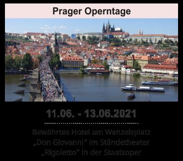reise_prag