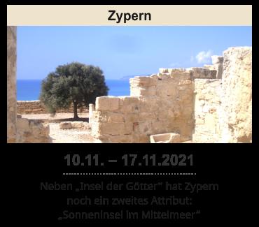 reise_zypern