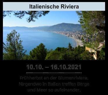 reise_riviera