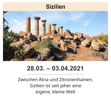 reise_sizilien