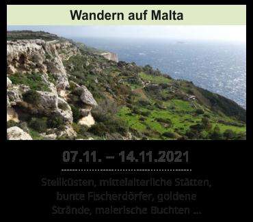 reise_malta