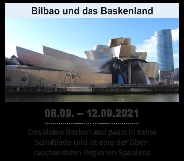 reise_bilbao
