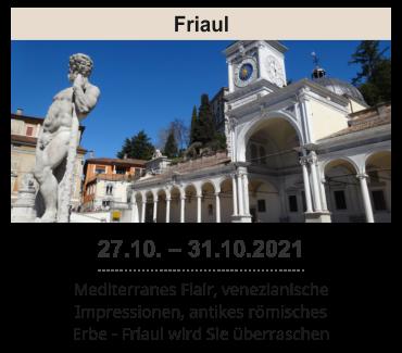 reise_friaul