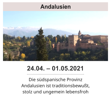 reise_andalusien
