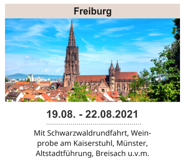 reise_freiburg