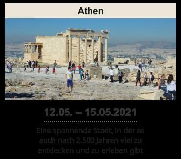 reise_athen