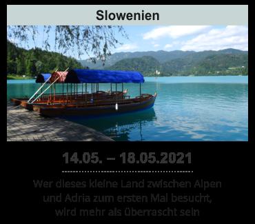 reise_slowenien