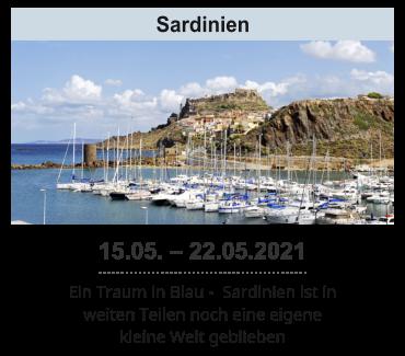 reise_sardinien