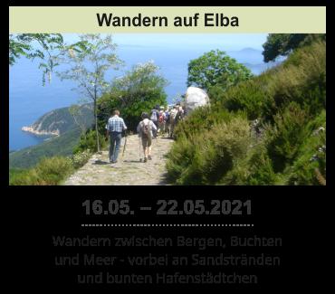 reise_elba