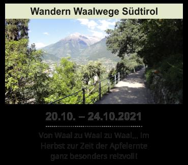 reise_suedtirol
