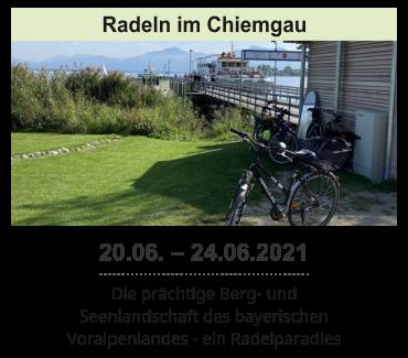 reise_radeln_chiemgau