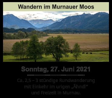reise_murnau