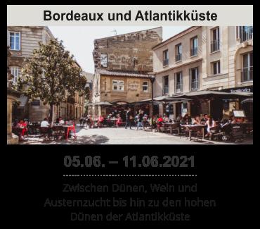 reise_bordeaux