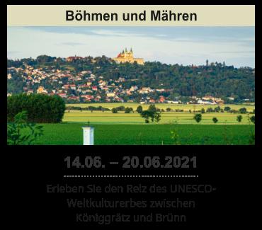 reise_boehmen_maehren