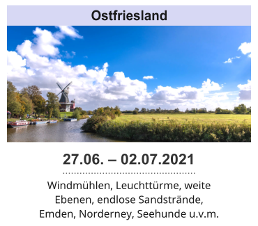 reise_ostfriesland