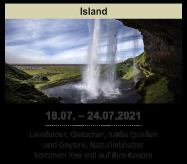 reise_island