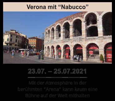 reise_verona