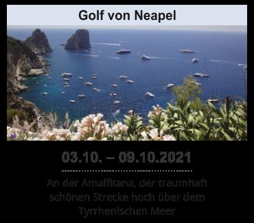 reise_neapel