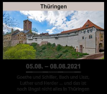 reise_thueringen