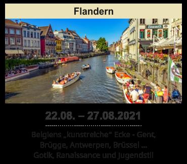 reise_flandern