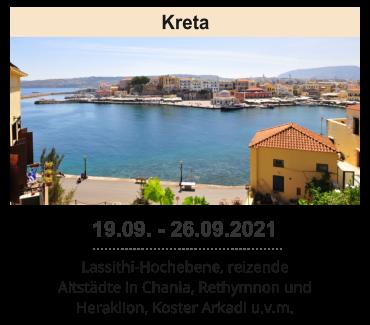 reise_kreta