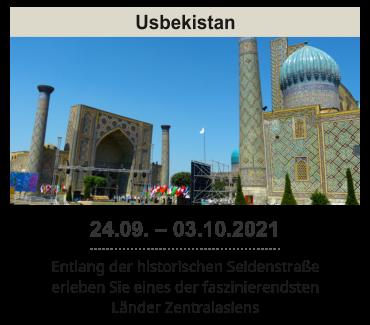 reise_usbekistan