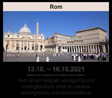 reise_rom