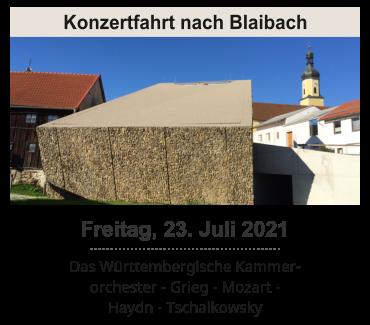 reise_blaibach
